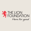 lion-foundation-110x