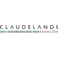 CLAUDELANDS LOGO 120x