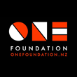 one foundation 110x